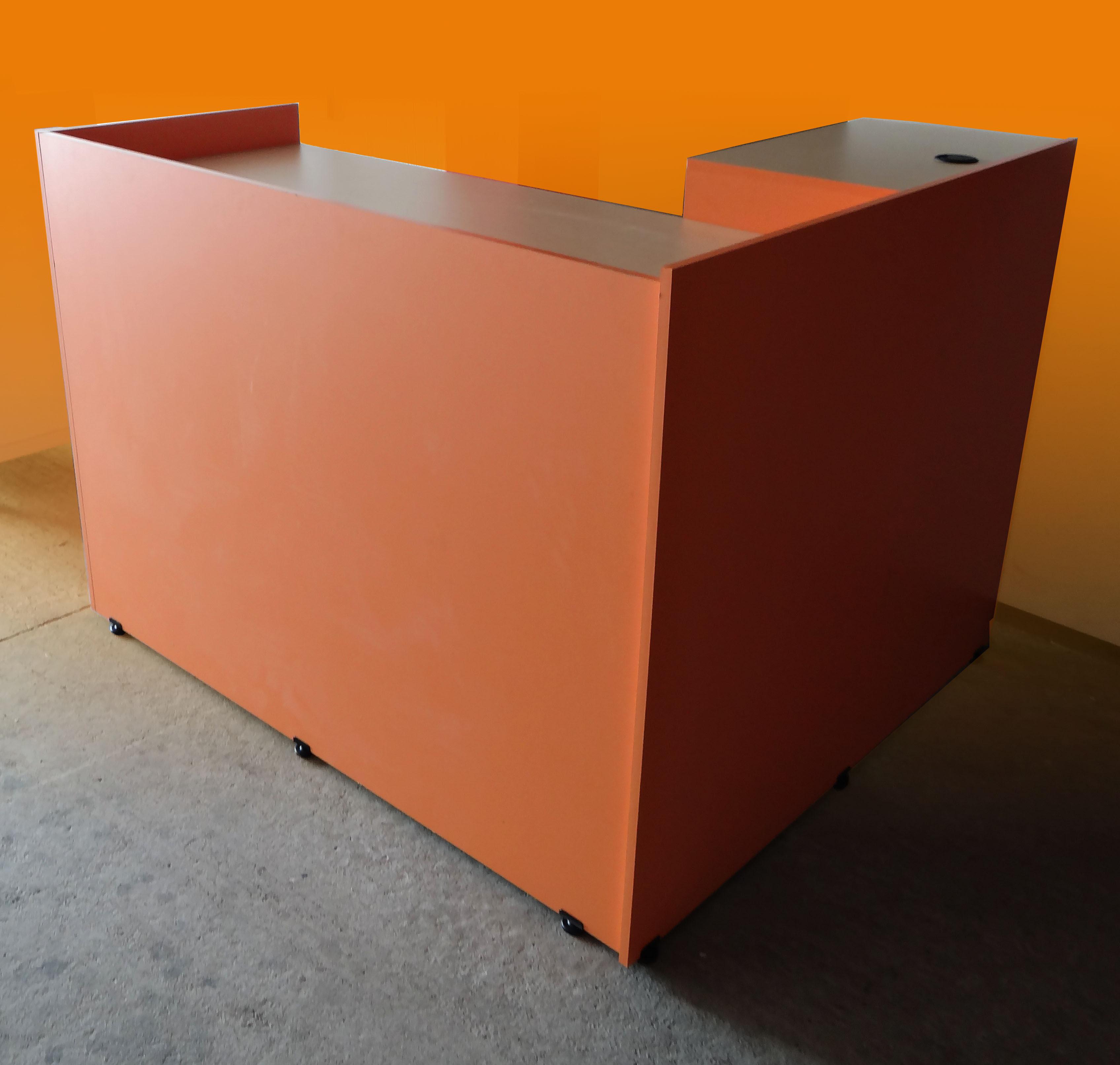 Fabricacion de muebles en melamina econobazar for Fabricacion de muebles de melamina pdf