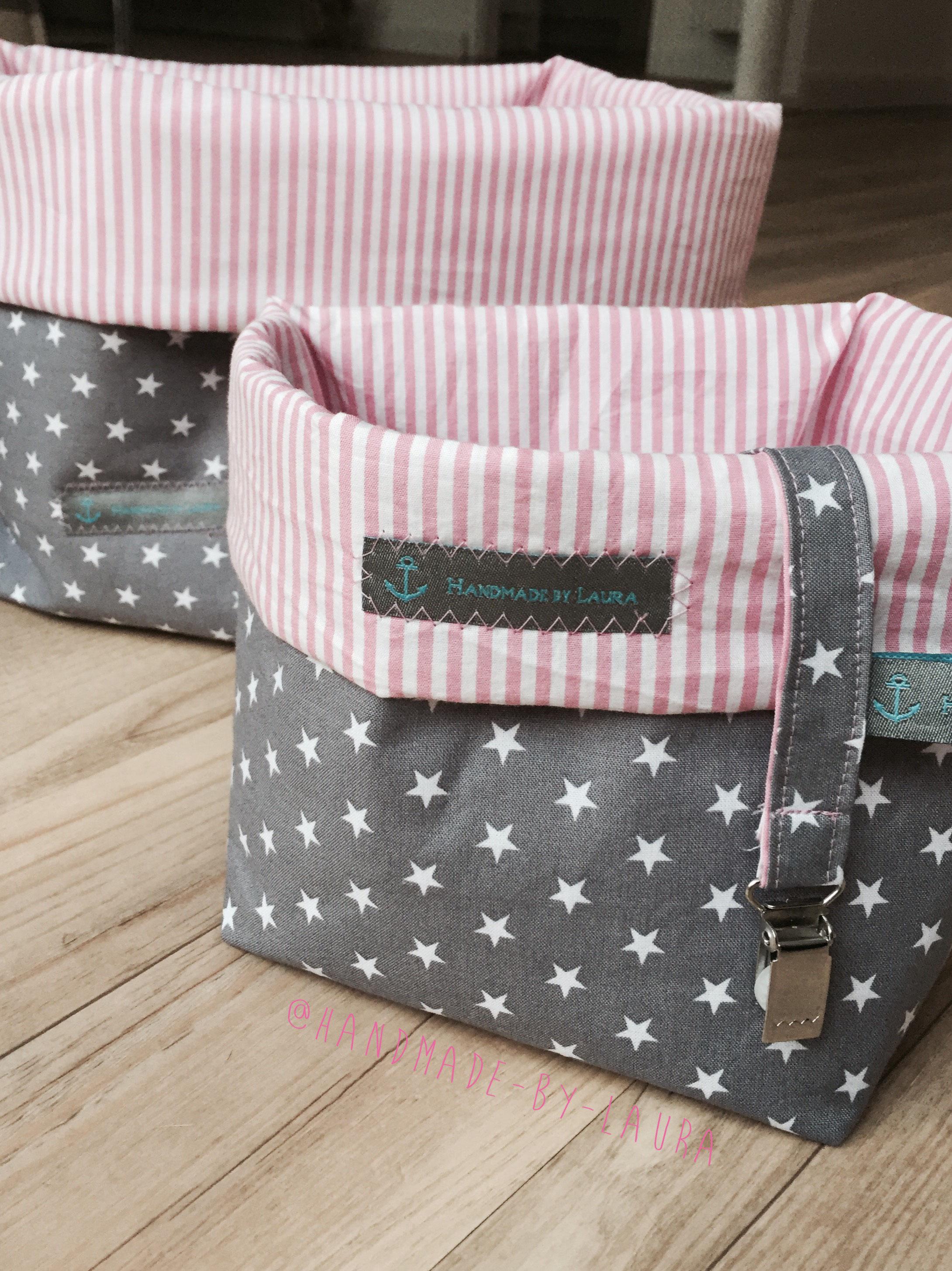 mit liebe selbstgen ht zur geburt das perfekte geschenk ein blog ber diy projekte und n hen. Black Bedroom Furniture Sets. Home Design Ideas