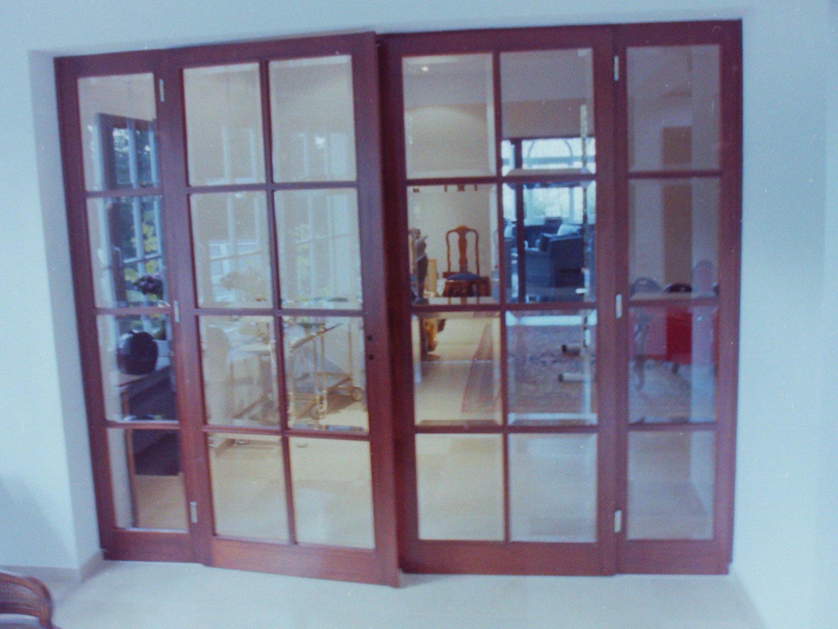 innent ren effmann der schreiner webseite. Black Bedroom Furniture Sets. Home Design Ideas