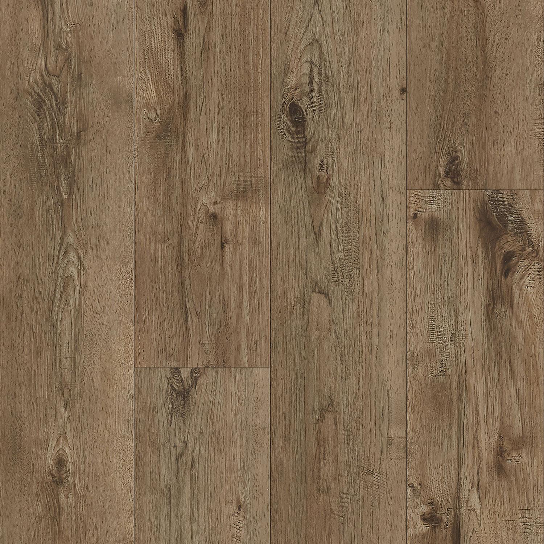 Rigidcore Flooring Paramount Flooring