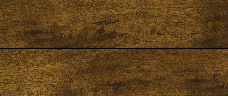Bucks County Paramount Flooring