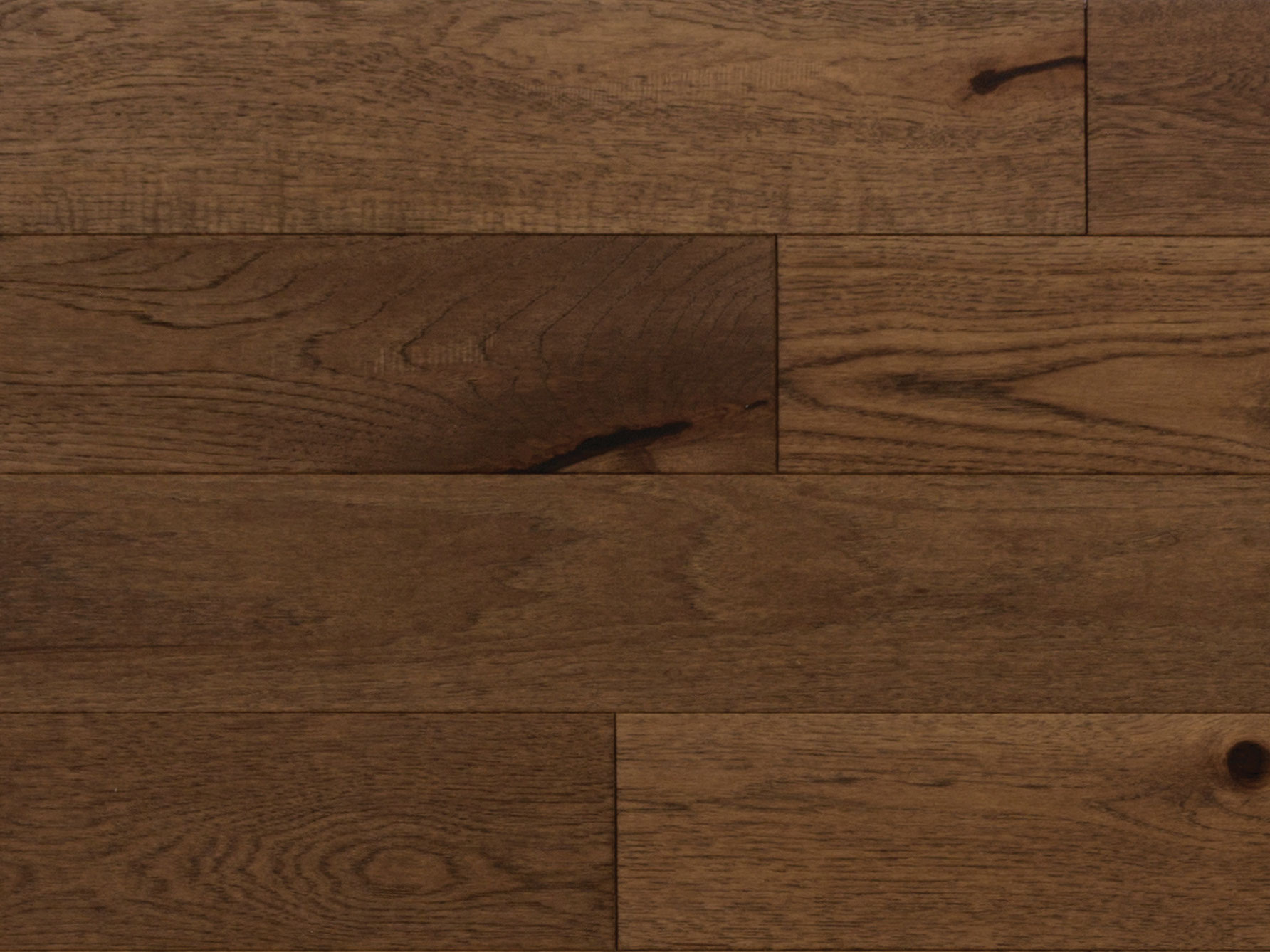 Mt Adams Paramount Flooring