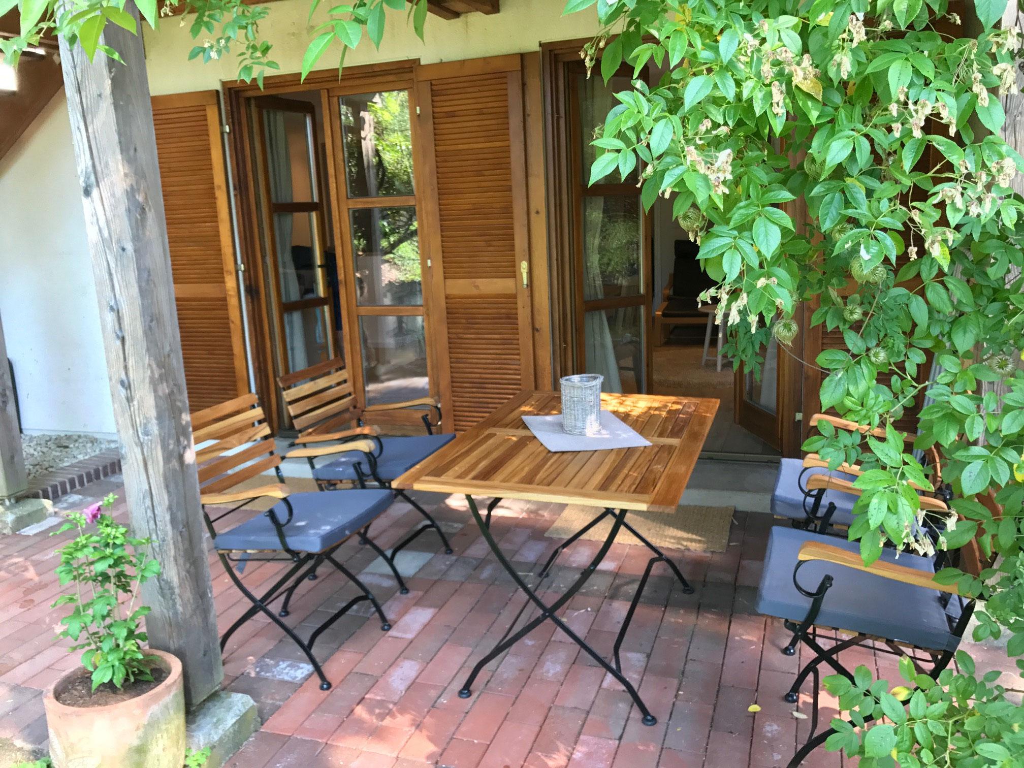 ihre ferienwohnung mit schwedenofen und eigener sauna ferienwohnung brombachsee mit sauna in. Black Bedroom Furniture Sets. Home Design Ideas