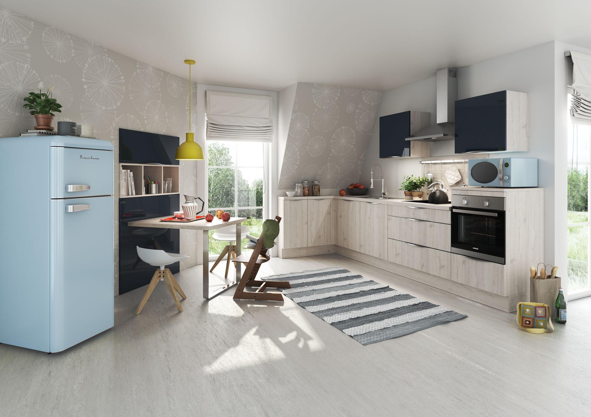 holger holger bath k chen nach ma erfahrungen und bewertungen. Black Bedroom Furniture Sets. Home Design Ideas