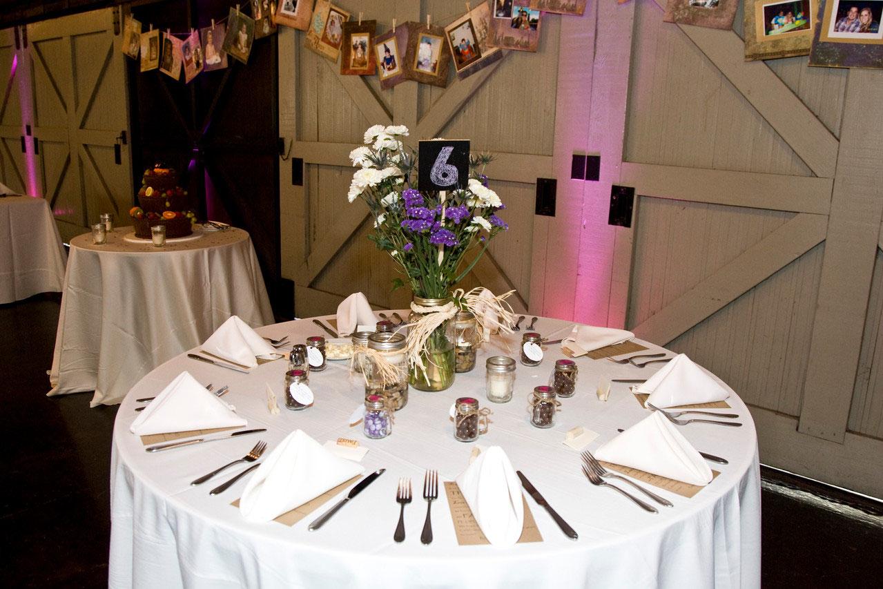 Winter Park Farmers Market Weddings Inc Complete