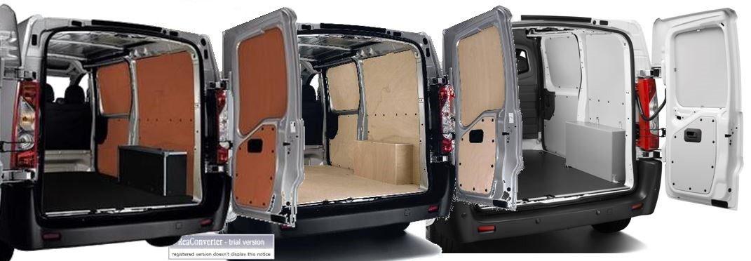 kit habillage bois protection contact auto am nagement. Black Bedroom Furniture Sets. Home Design Ideas