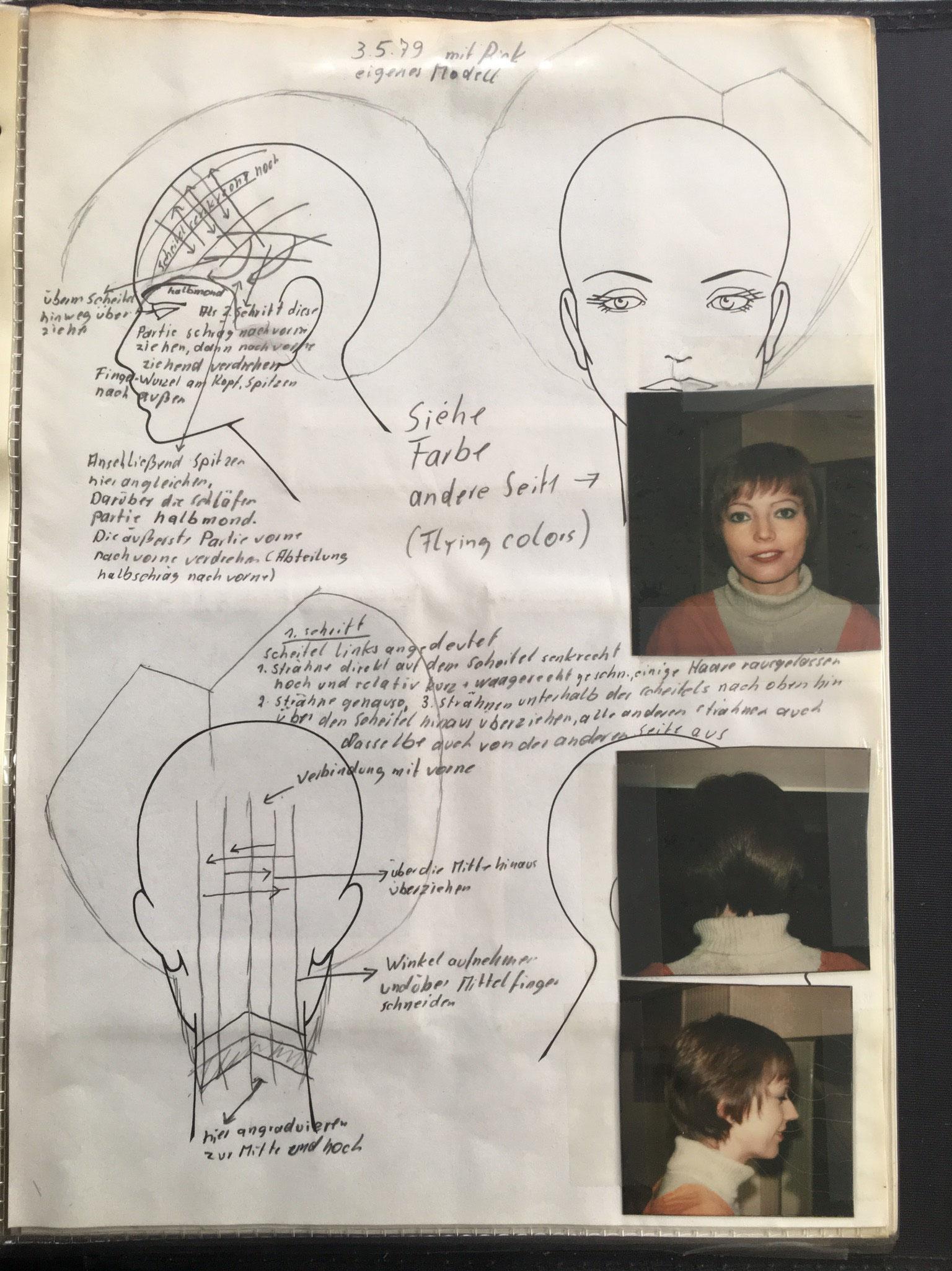 roger thompson hair icon bredtmann friseur in wuppertal. Black Bedroom Furniture Sets. Home Design Ideas