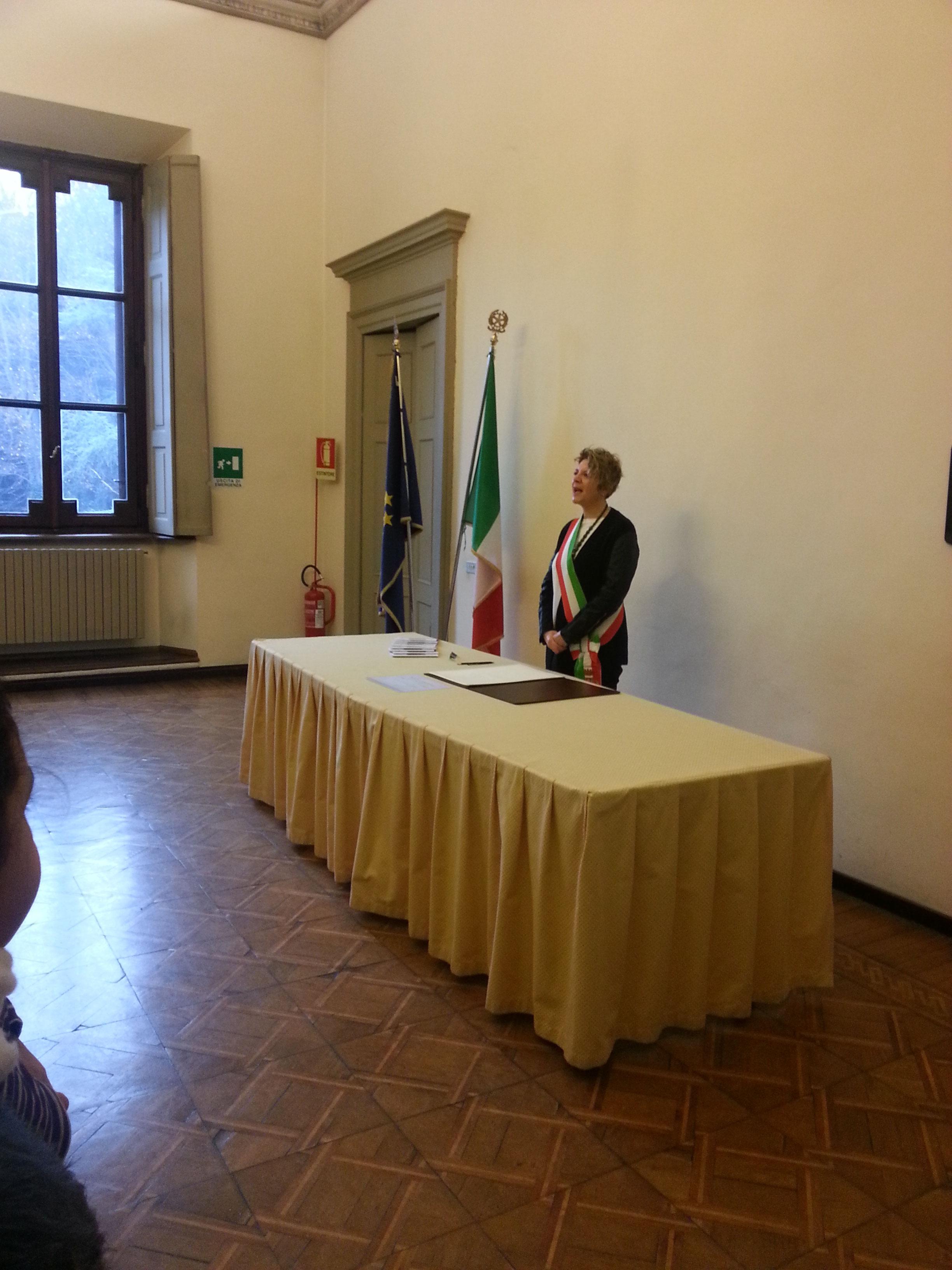 Requisiti cittadinanza italiana agenzia dinamica milano for Requisiti per permesso di soggiorno