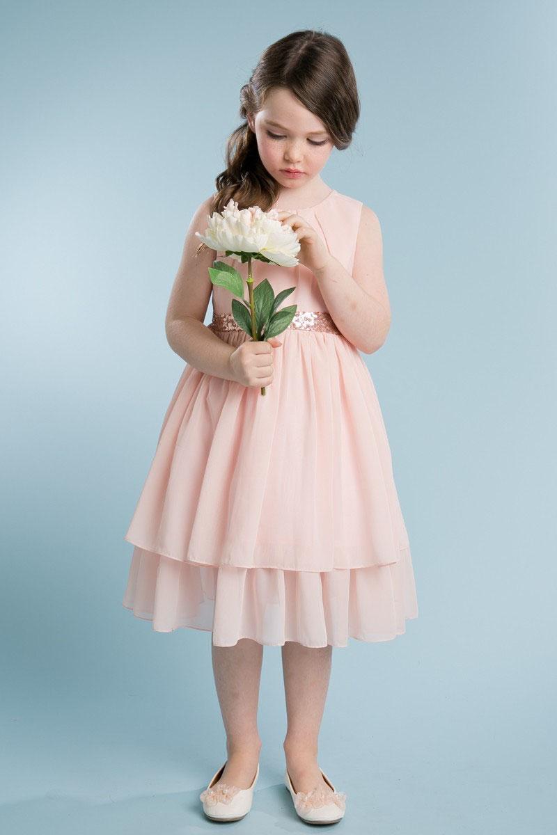 Pajecita Para Seleccionar El Orquideas Dresses Tips Vestido De rtxBQdChs