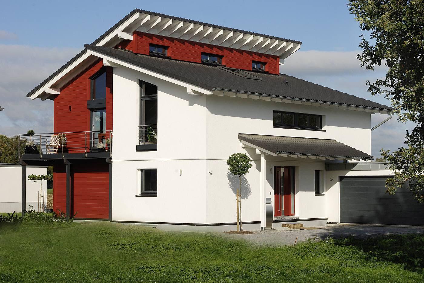 Stommel Haus terrific contemporary german houses images simple design home