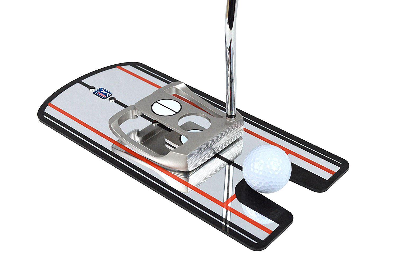 Golf Laser Entfernungsmesser Birdie 500 : Golflaser le meilleur prix dans amazon savemoney