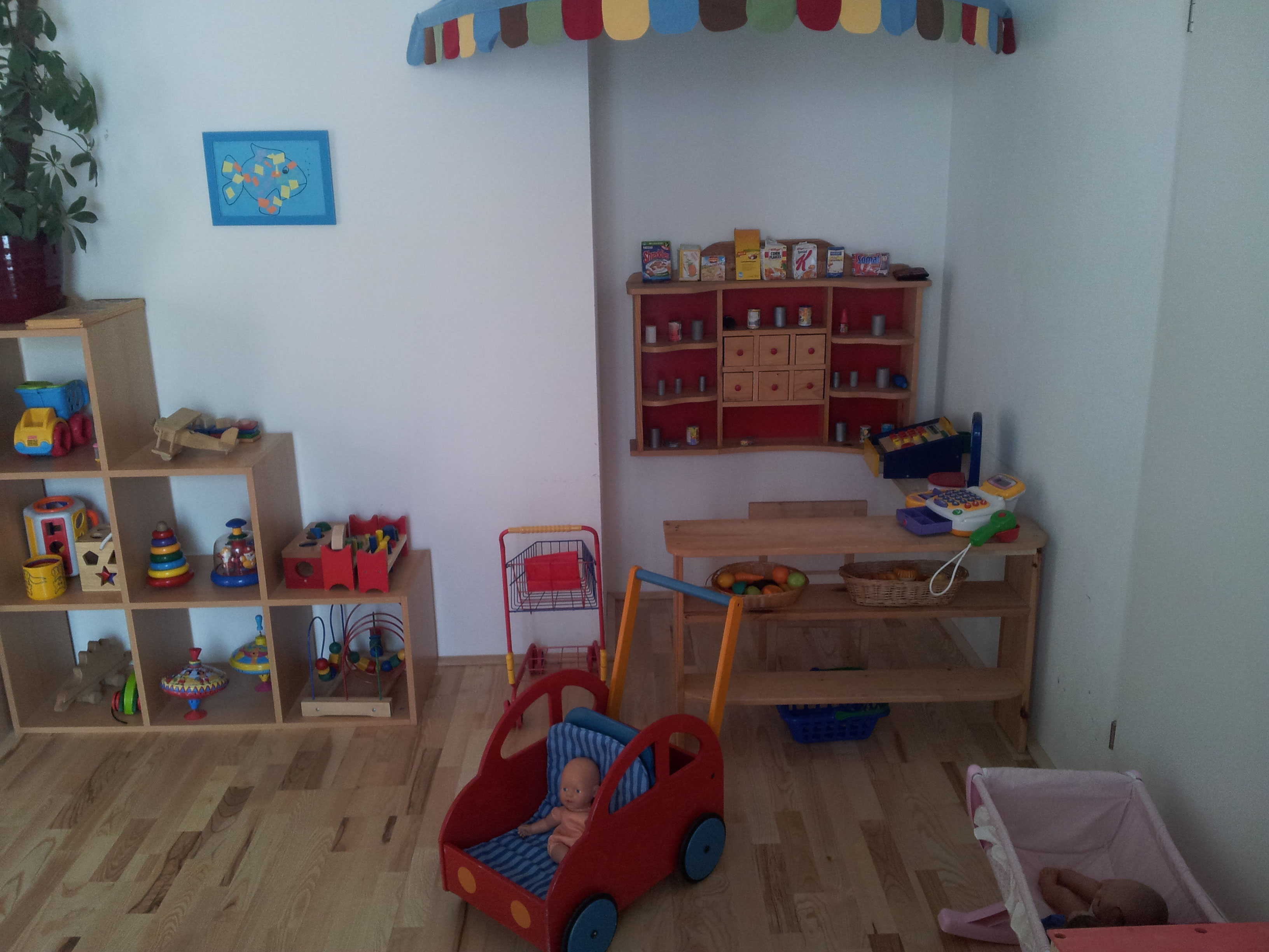 RiS-Kommunal - Startseite - Bildungsangebote - Hinterbrhl