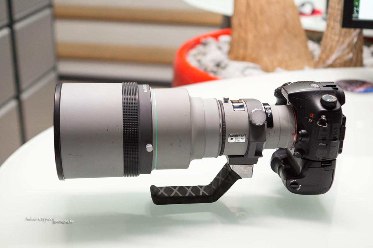 15mm f 2.8 ex dg firmware