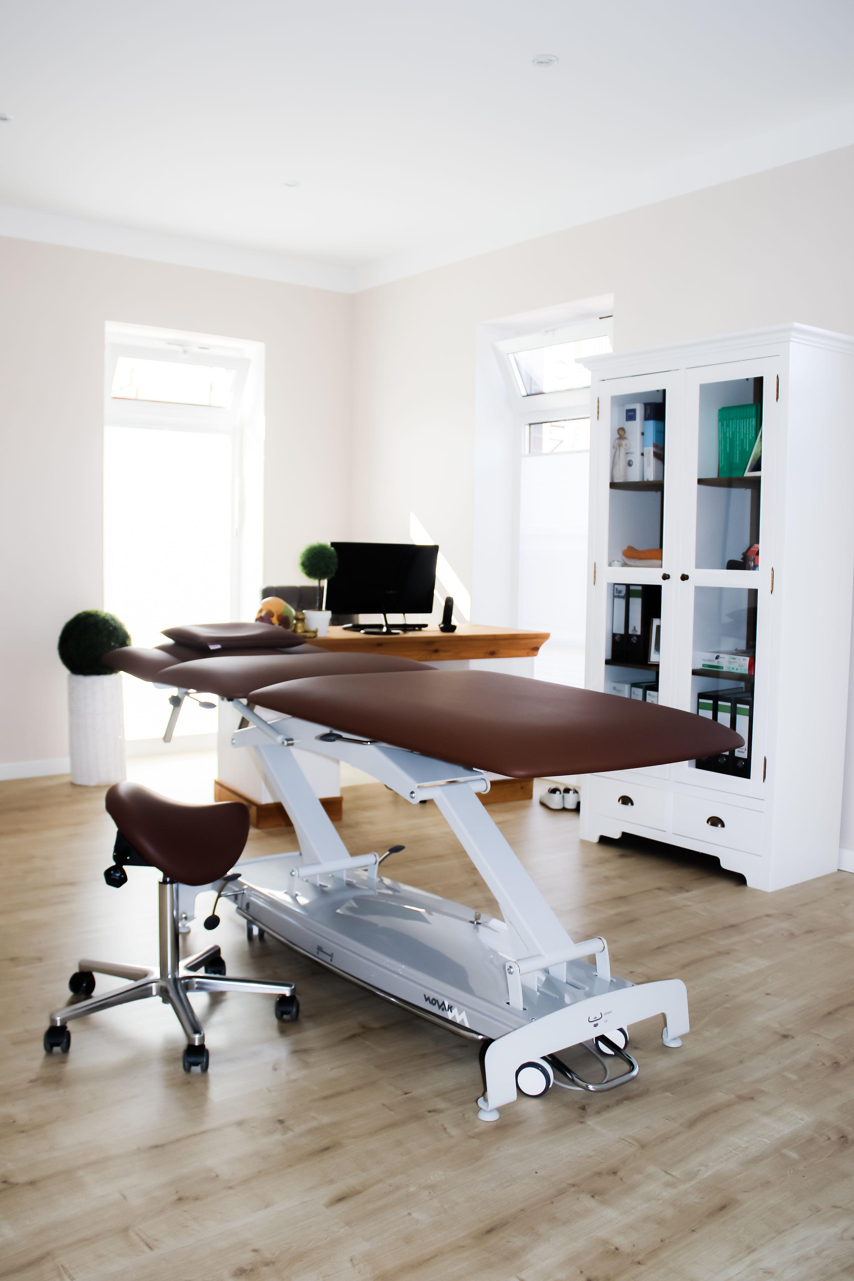 physiotherapie praxis papenburg ganzheitliche physiotherapie praxis. Black Bedroom Furniture Sets. Home Design Ideas