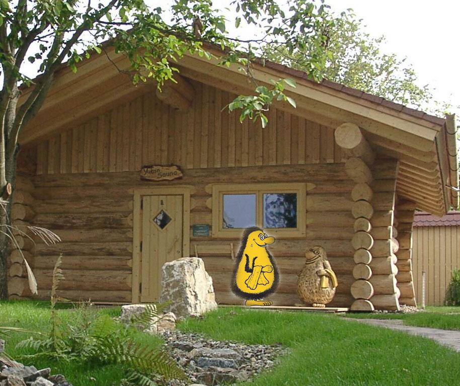 mainaschaff saunagarten mainparksee sauna bewertungen unser test. Black Bedroom Furniture Sets. Home Design Ideas