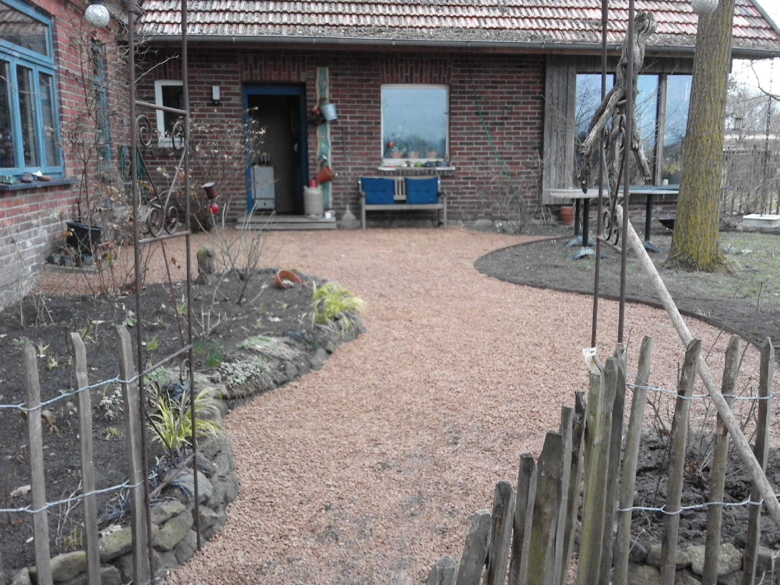 Sitemap baumhaus gartengestaltung claudia funke f rstenau for Gartengestaltung app