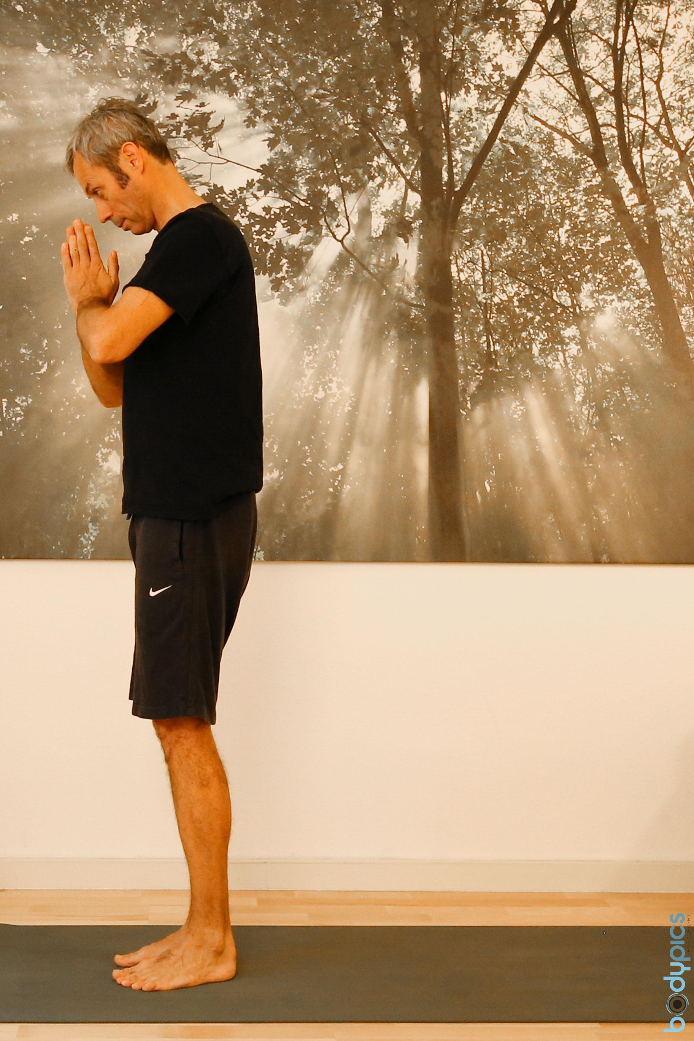 yoga atemtherapie k rperarbeit yoga erlebnis. Black Bedroom Furniture Sets. Home Design Ideas