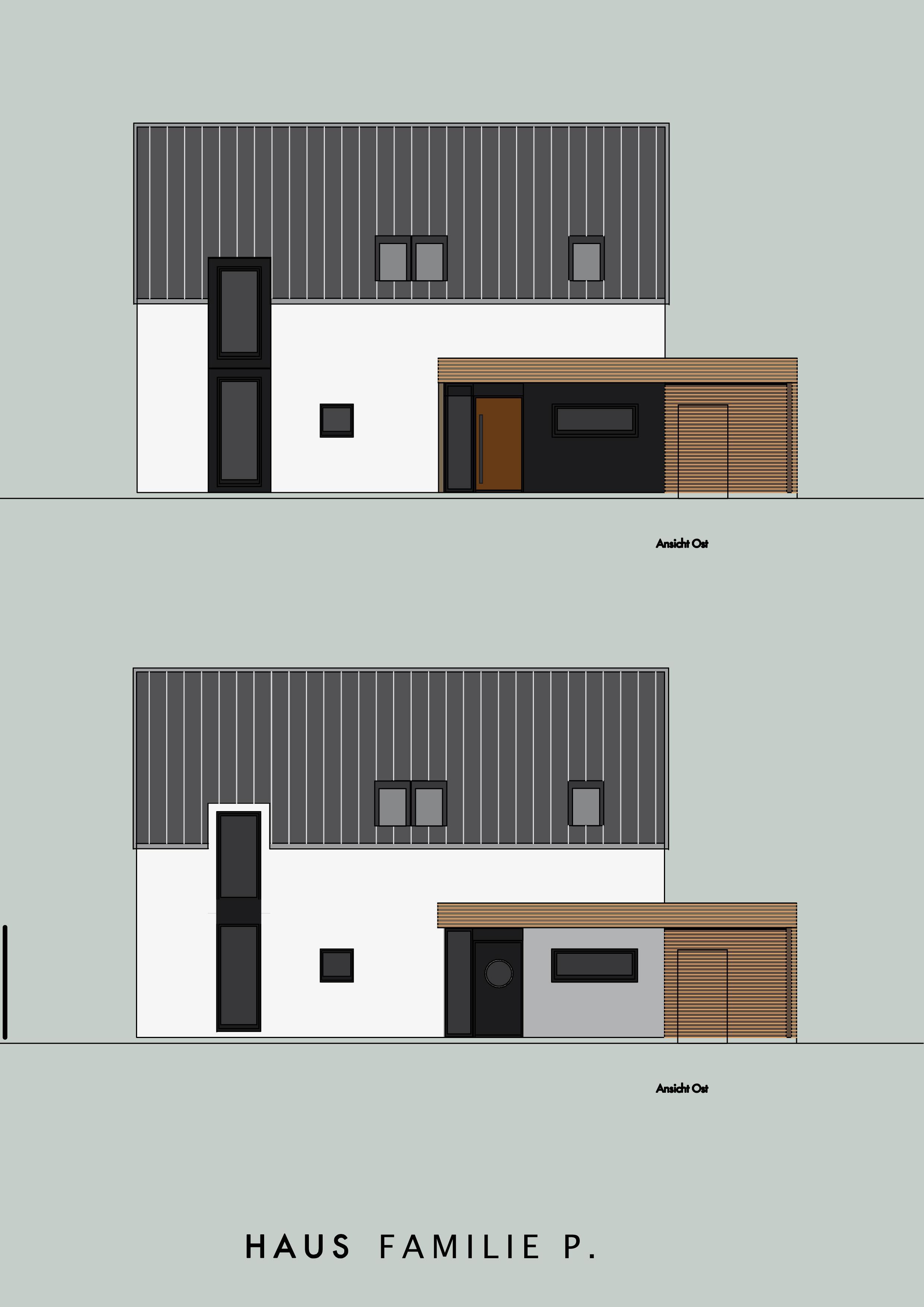 Schöner Wohnen Privaträume Dieartige Design Studio Raumplanung