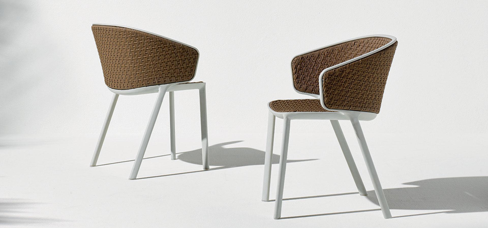 Pluvia la cadira tienda de sillas barcelona sillas de estilo barcelona sillas de oficina - Cadira barcelona ...