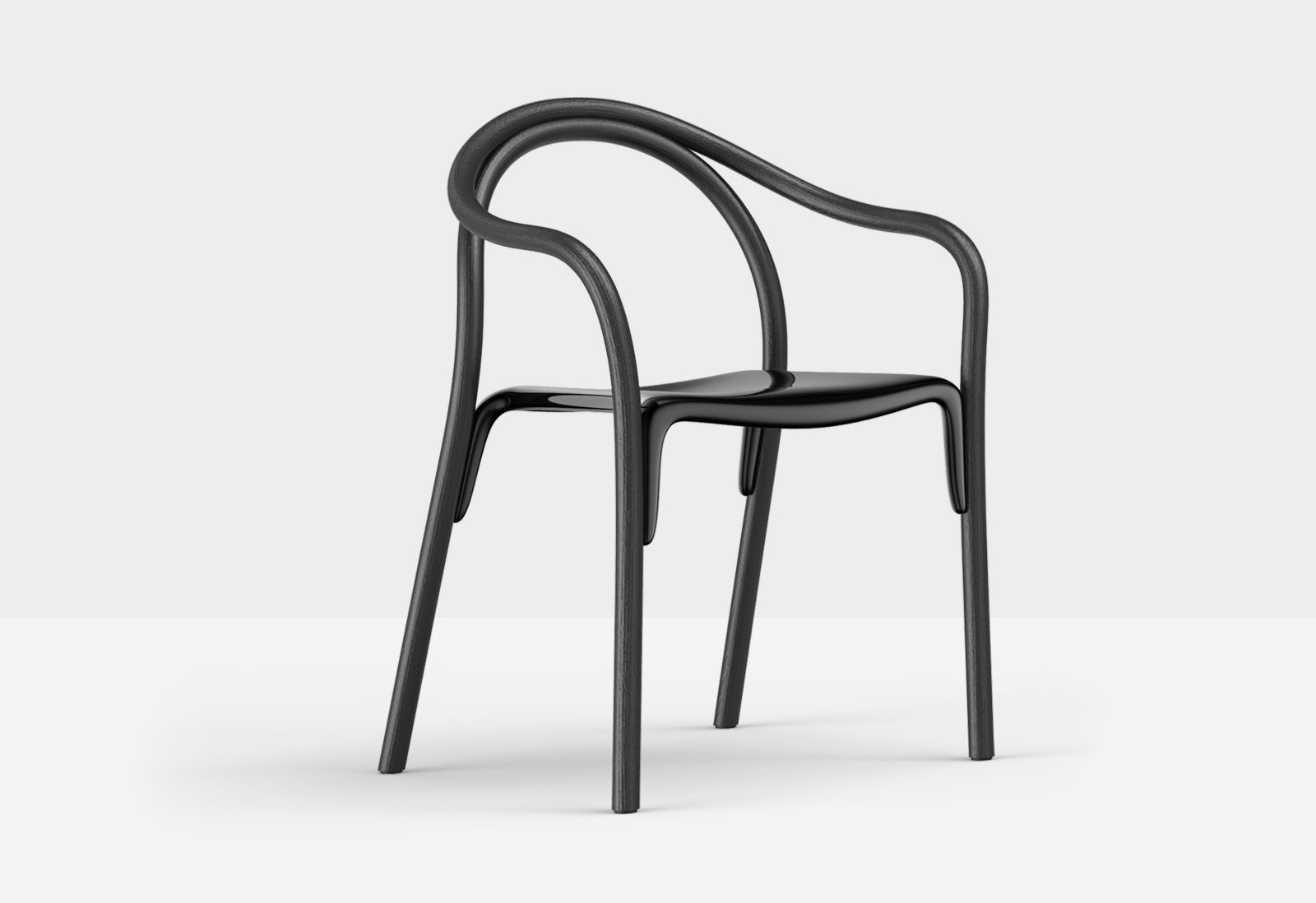 Soul la cadira tienda sillas barcelona sillas de estilo barcelona sillas de oficina barcelona - Cadira barcelona ...