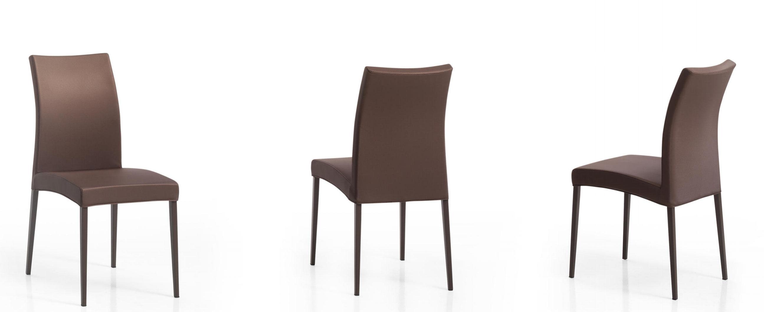 Elis mobliberica la cadira tienda de sillas barcelona sillas de estilo barcelona sillas de - Cadira barcelona ...