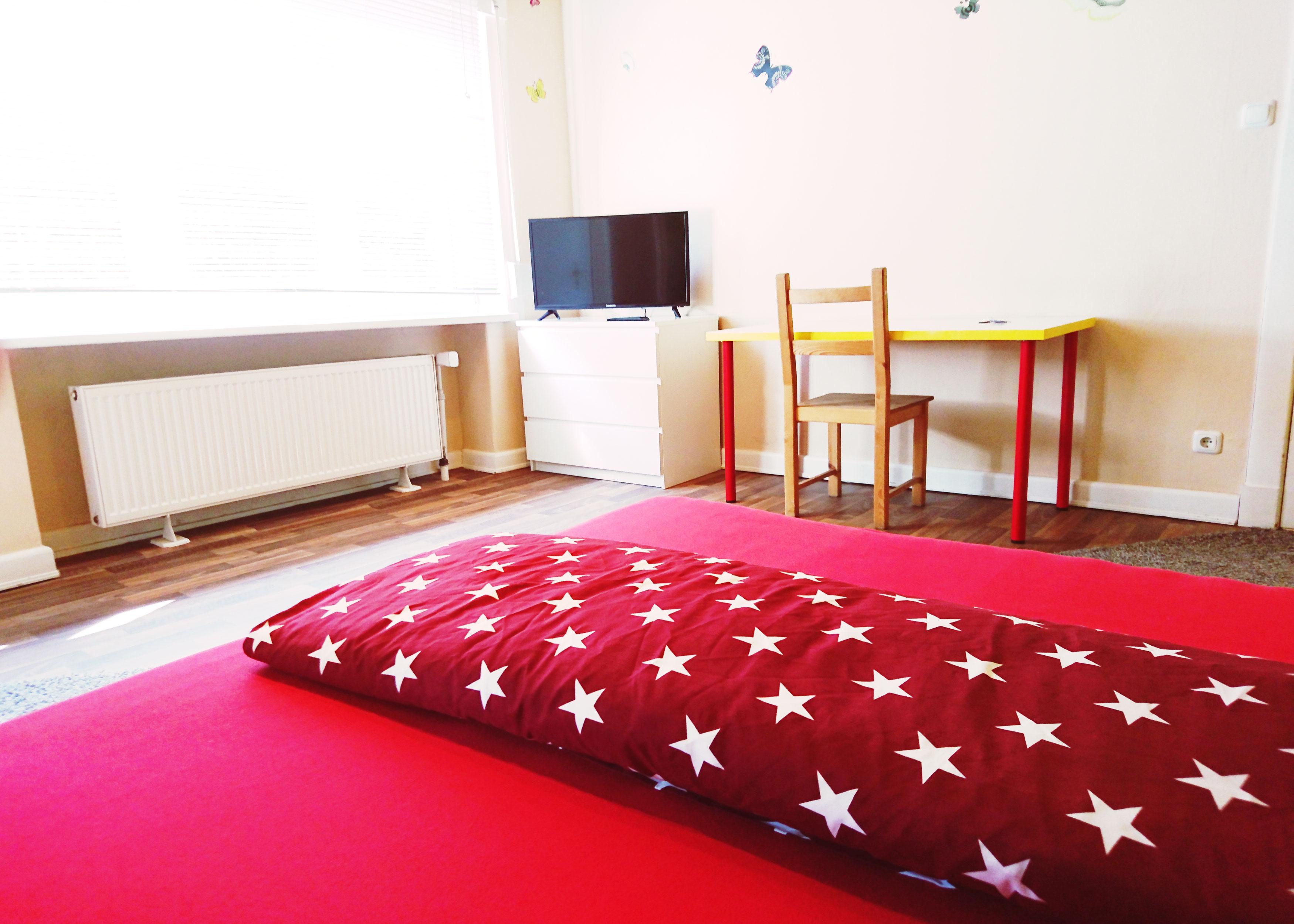 sofort buchungsbest tigung pension monteurzimmer preiswert bernachten in hamburg. Black Bedroom Furniture Sets. Home Design Ideas