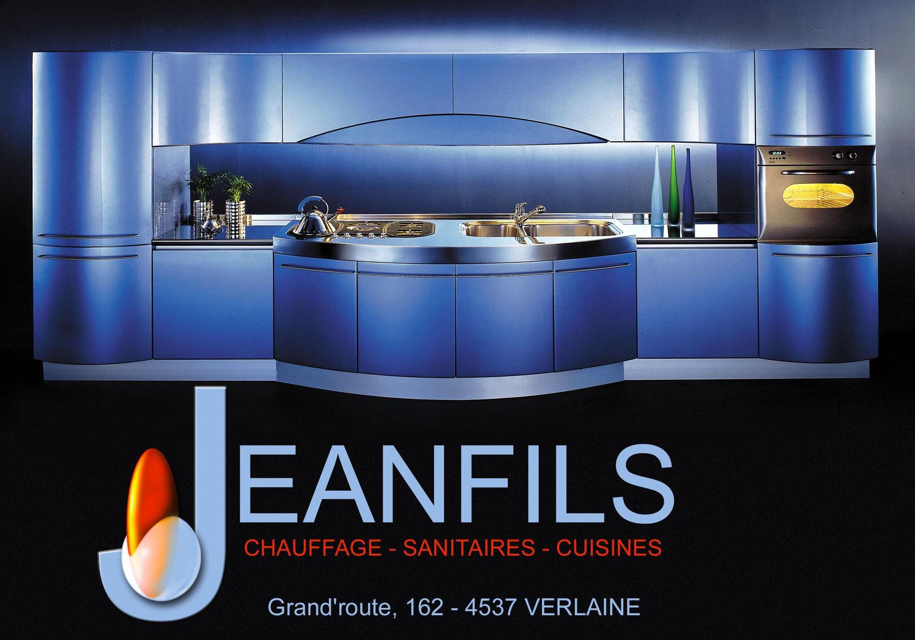 CATALOGUES - Chris Renault - Photographe - Graphiste ...