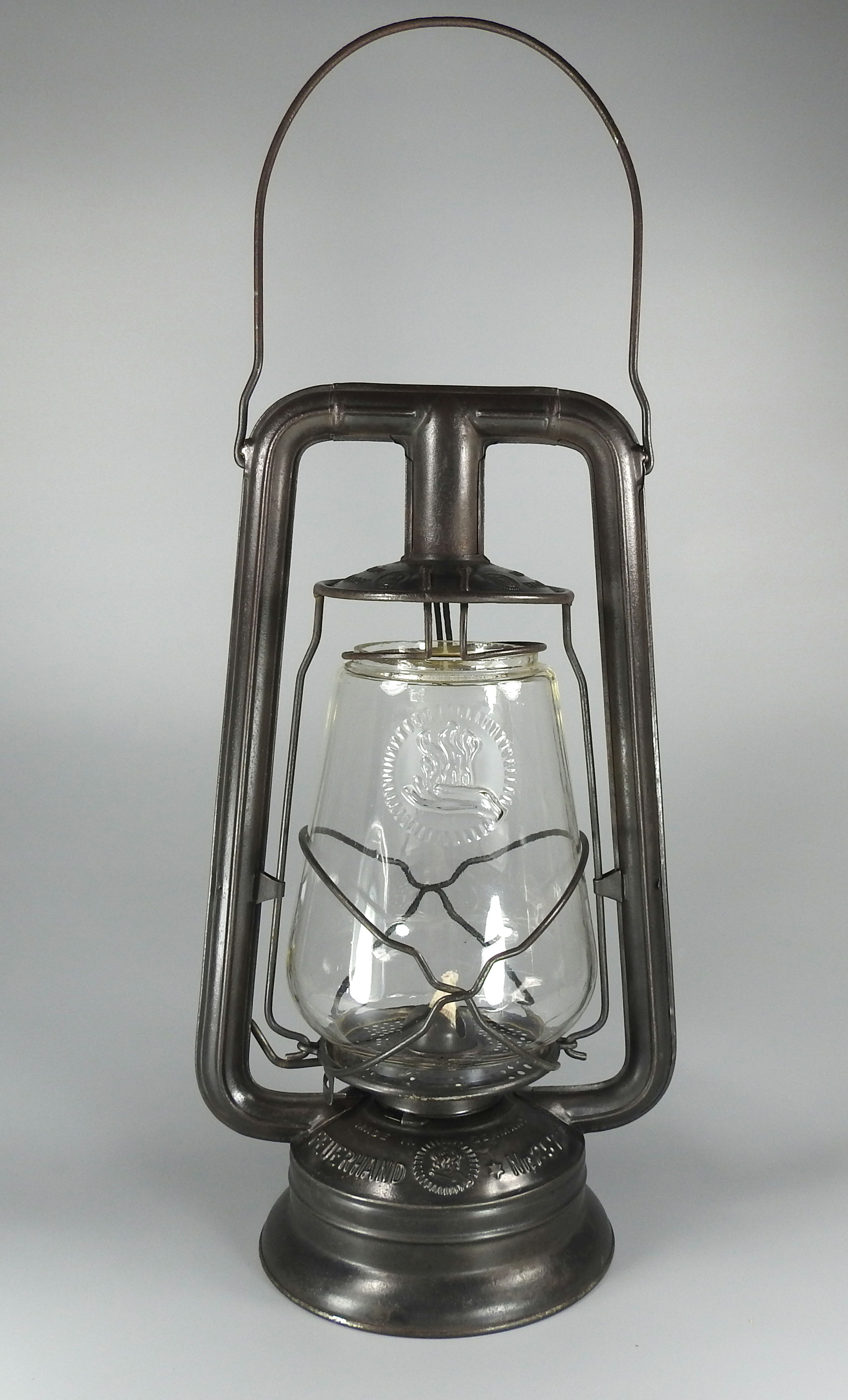 Most Expensive Oil Lamp Lamp Design Ideas