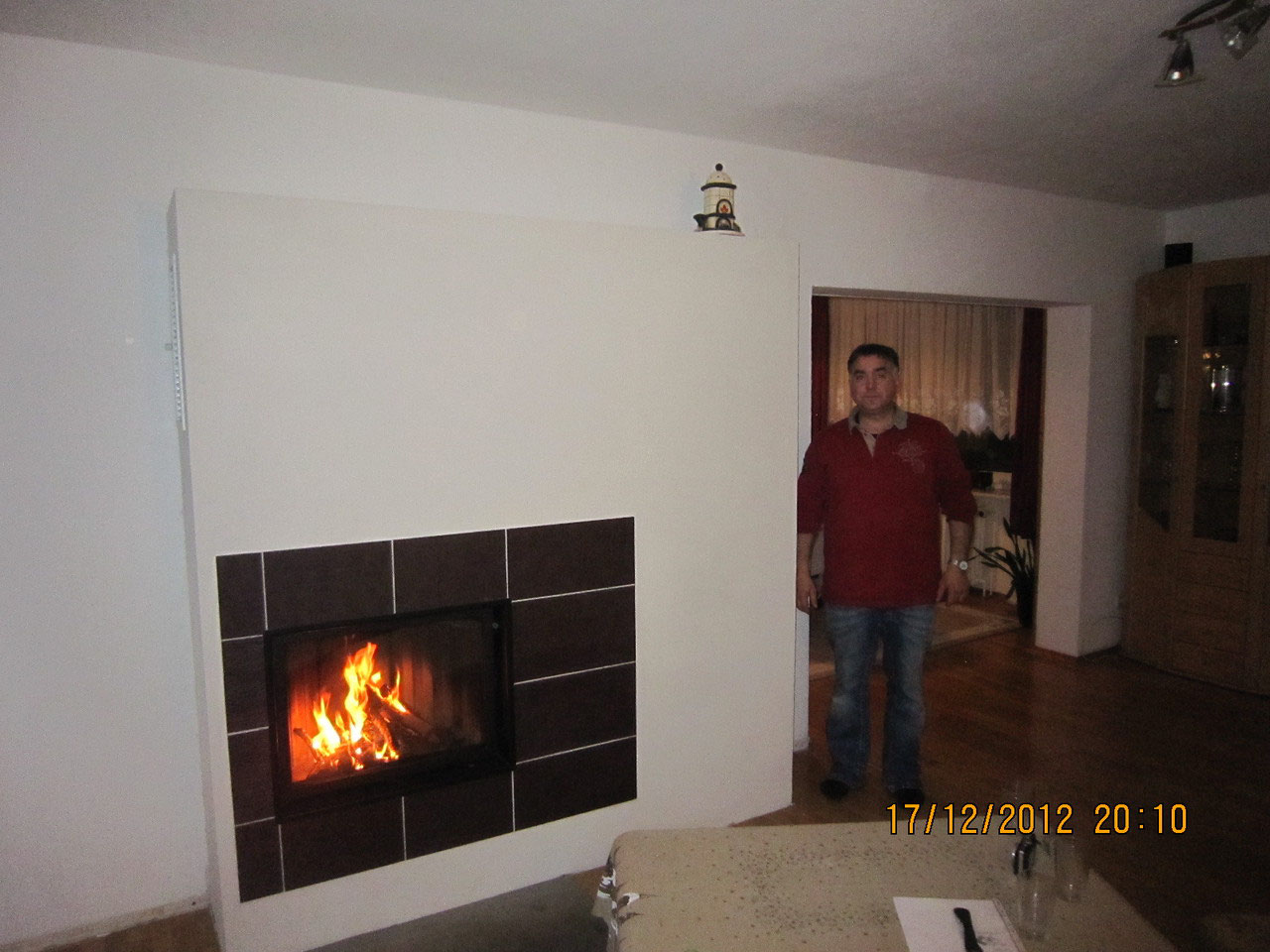 kamine ofen kamin fliesen zschornak. Black Bedroom Furniture Sets. Home Design Ideas