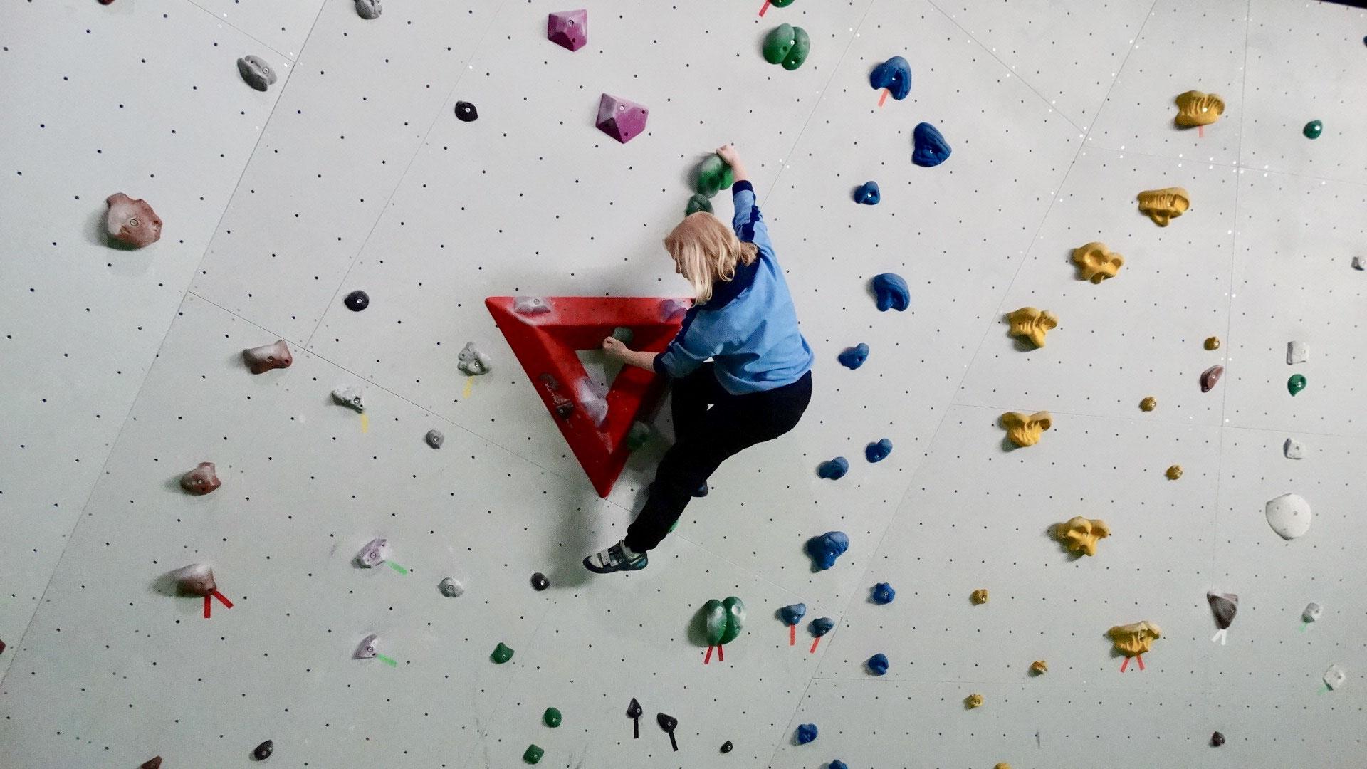 Kletterausrüstung Flensburg : Startseite boulderhalle gravity bad kreuznach