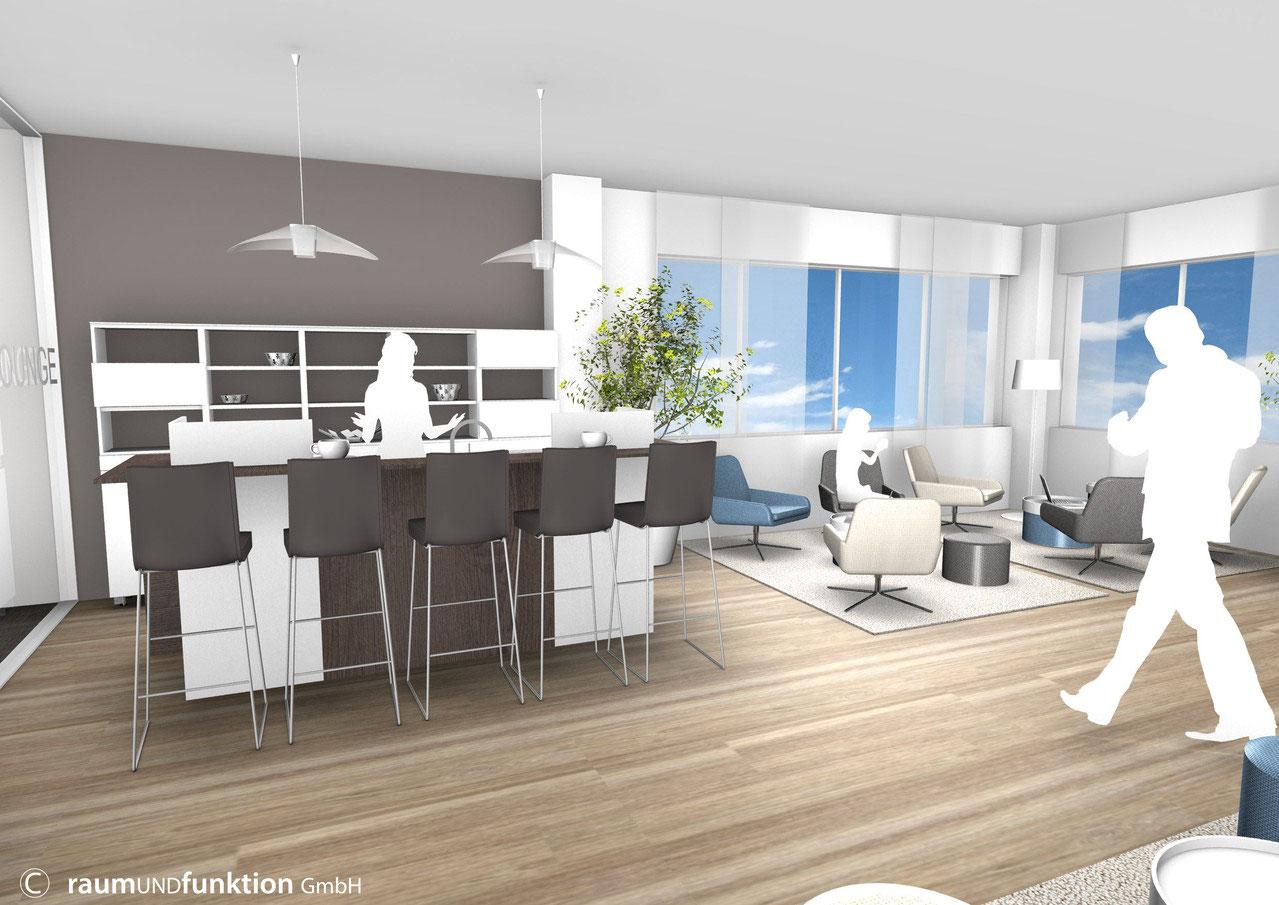 b rokonzepte b roplanung gastronomieplanung shopdesign. Black Bedroom Furniture Sets. Home Design Ideas