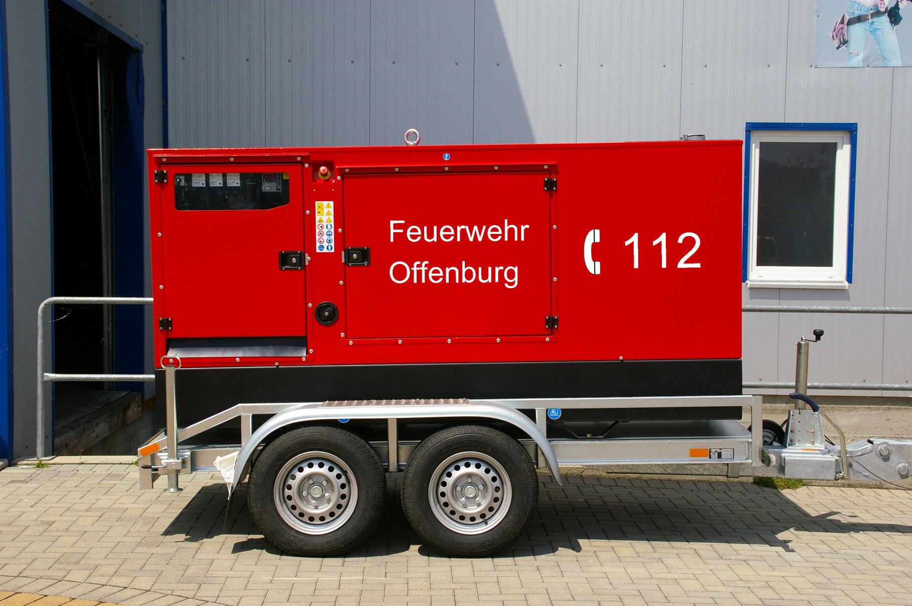 notstromaggregat und stromerzeuger referenzen feeser gmbh 79235 vogtsburg bei freiburg. Black Bedroom Furniture Sets. Home Design Ideas
