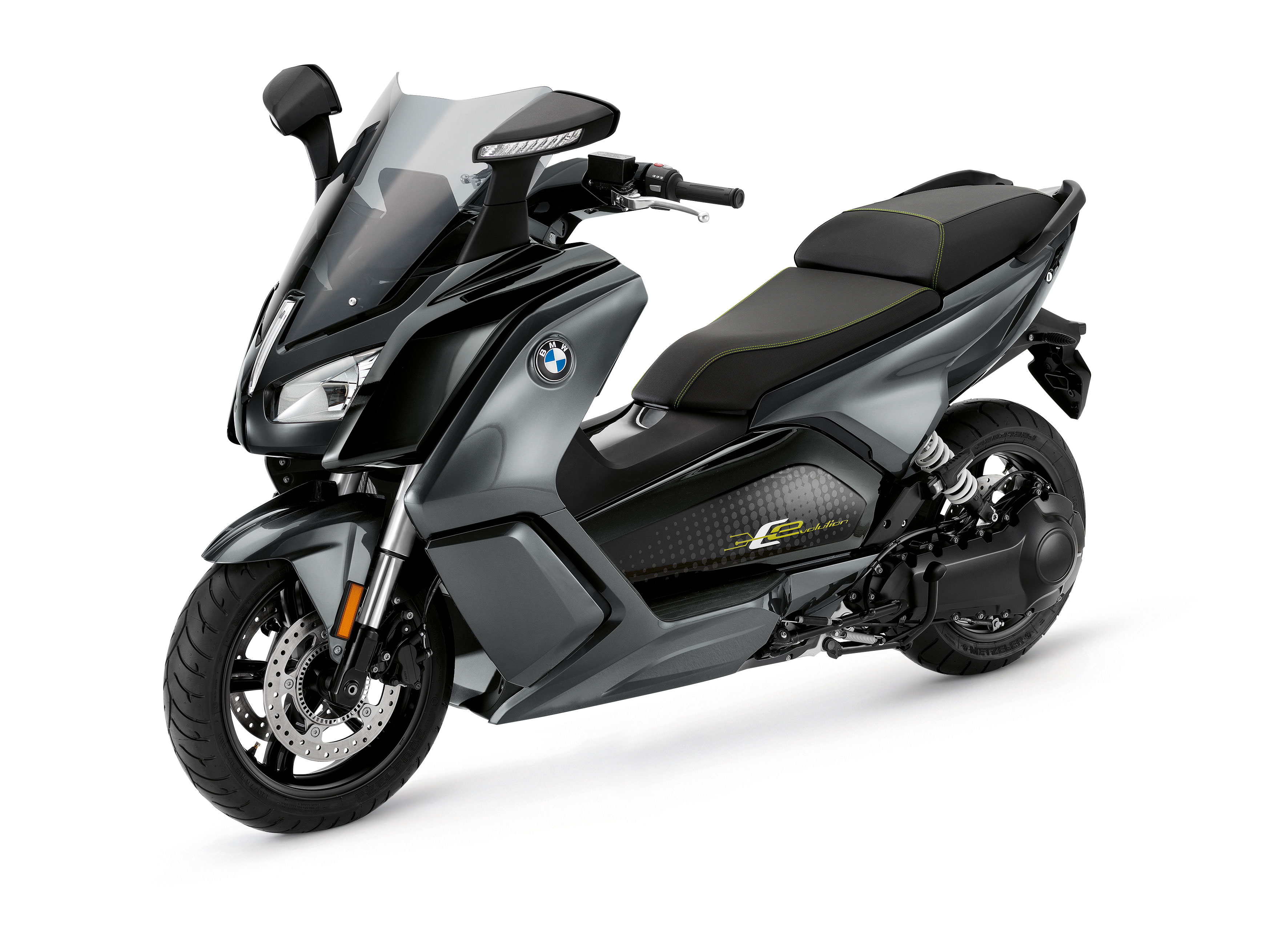 bmw c evolution bmw herpigny motors. Black Bedroom Furniture Sets. Home Design Ideas