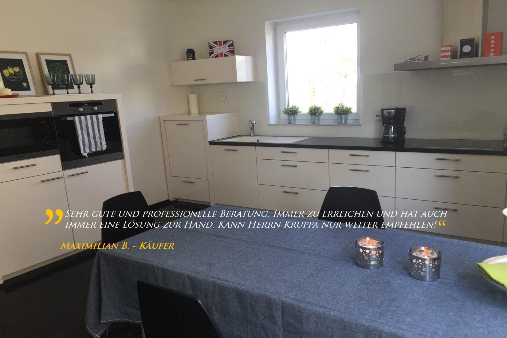 start object plus immobilien eine gute idee f r ihre immobilie. Black Bedroom Furniture Sets. Home Design Ideas