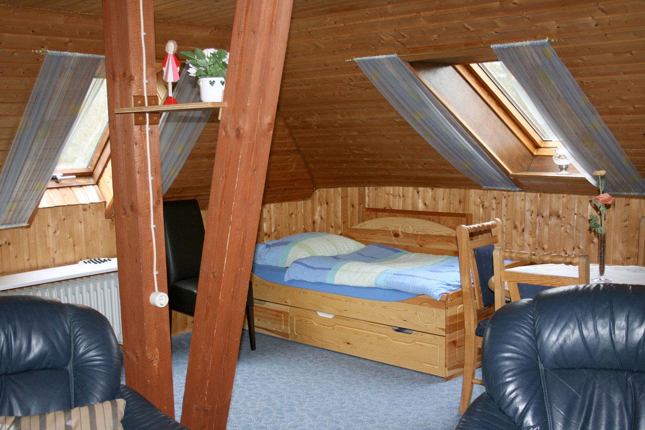 fewo witzhave baum ferienwohnung monteurwohnung witzhave. Black Bedroom Furniture Sets. Home Design Ideas