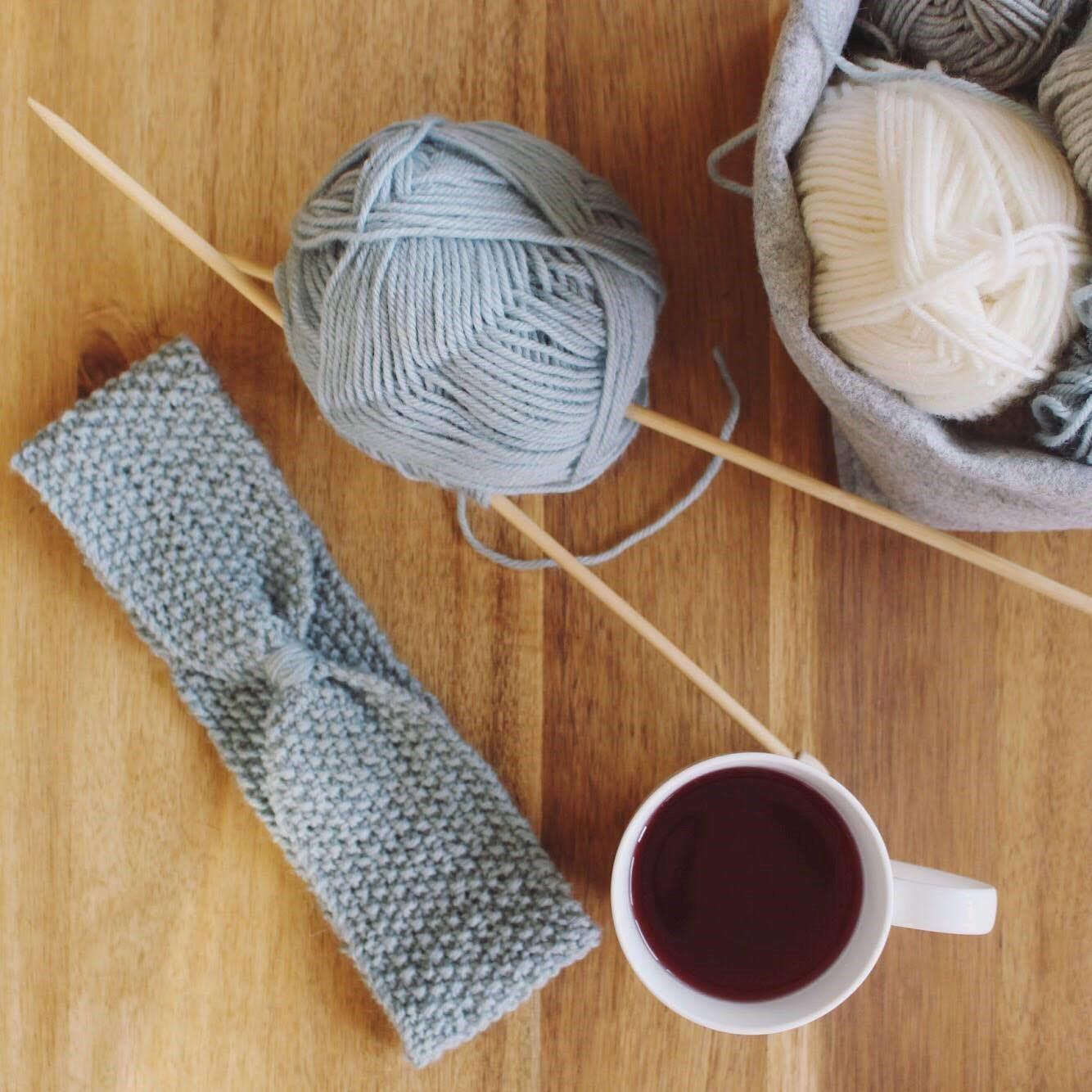 Knitting Class Zürich : Oder workshop stricken süssigkleid kinder