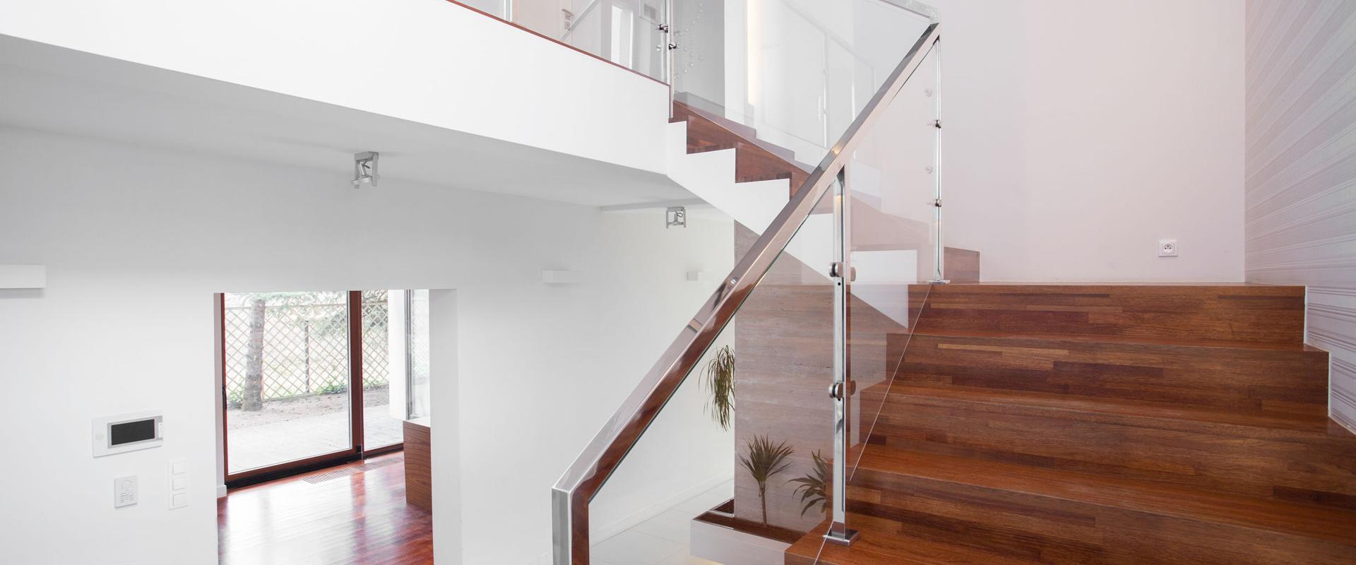 unser angebot 1543321950s webseite. Black Bedroom Furniture Sets. Home Design Ideas