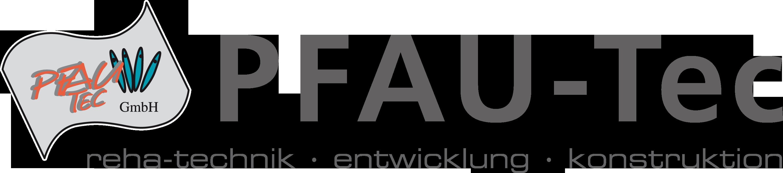Elektrofahrrad Probefahrt, Service und Beratung in Bad