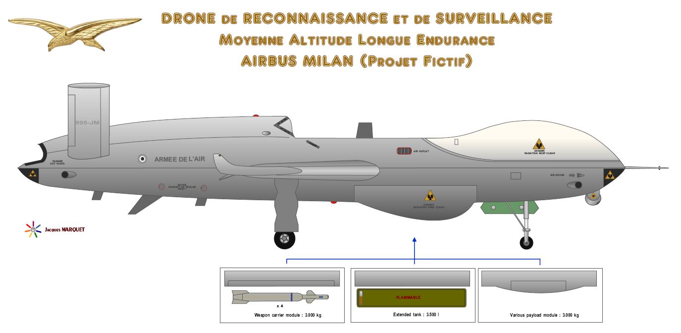 drones d u0026 39 intervention et de surveillance a u00e9roport u00e9e