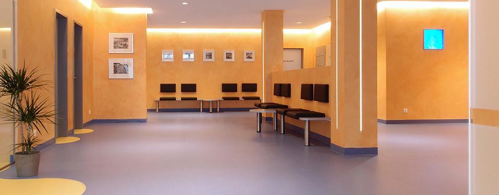 Architekt innenarchitekt trier schausbreitner schlicker for Innenarchitekt finden