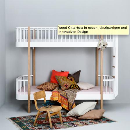neu oliver furniture bei kind der stadt kind der stadt. Black Bedroom Furniture Sets. Home Design Ideas