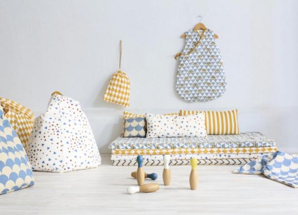 kind der stadt hamburg kind der stadt kinderwagen und. Black Bedroom Furniture Sets. Home Design Ideas