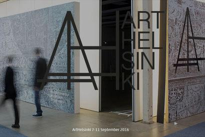 #contemporaryart #painting #landscape #helsinki #arthelsinki