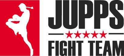 Jupps Fight Team