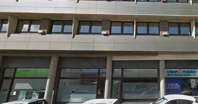 Despacho de Abogados de Desahucios en Fuerteventura - Secundino Alonso 28, Puerto del Rosario