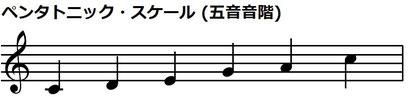 ケルト音楽 アイルランド文化 日本文化 共通項