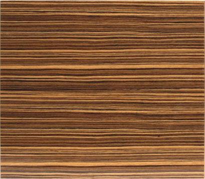 antine in listellare frassino rovere touliper noce tanganixa tutte verniciate da mm.19 raggio 3