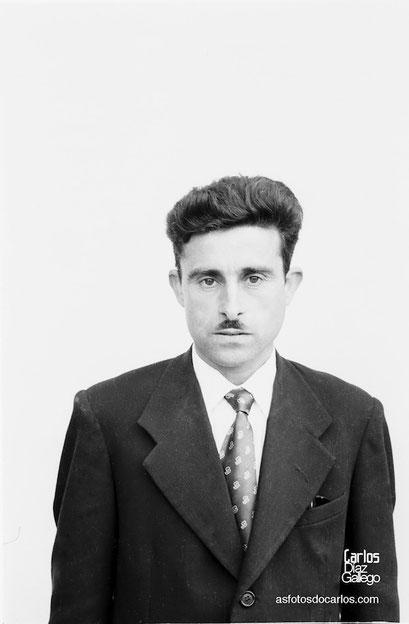 1958-retrato-hombre-Carlos-Diaz-Gallego-asfotosdocarlos.com