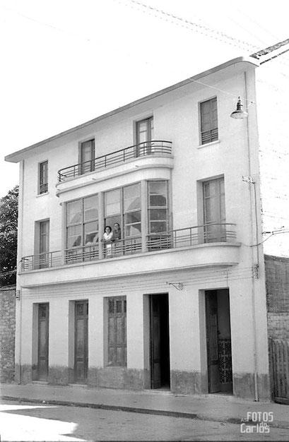 1958-Quiroga-casa2-Carlos-Diaz-Gallego-asfotosdocarlos.com