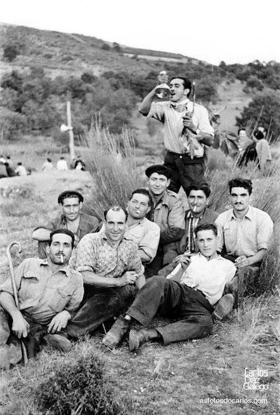 1958-Villaster-grupo1-Carlos-Diaz-Gallego-asfotosdocarlos.com